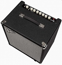 Fender Rumble 40 bascombo