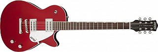 Gretsch G5421 Electromatic Jet Club FB Red