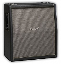 Marshall 1960TV iso