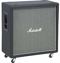 Marshall 1960BX iso