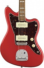 Fender 60th Anniversary Classic Jazzmaster PF FRD
