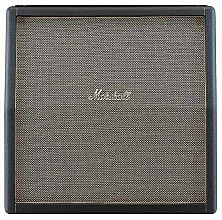 Marshall 2061cx front