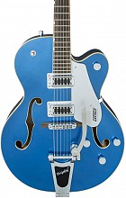 Gretsch G5420T 2016 EMTC Fairlane Blue
