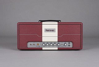 Marshall AST2H Astoria Custom Head