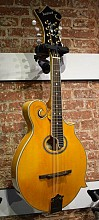 Ashbury AM370 mandoline