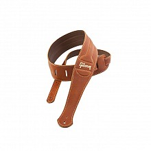 Gibson The Classic strap Brown
