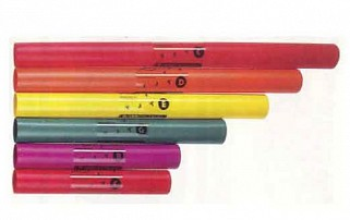 Boomwhacker BW6