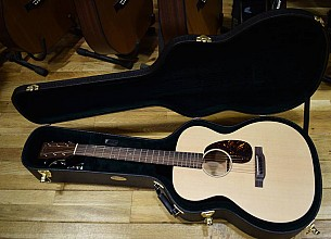 Martin 00015 Special Limited edition