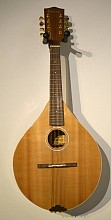 Ashbury AM180 mandoline