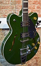 Gretsch G2622T Streamliner Center Block Bigsby TG