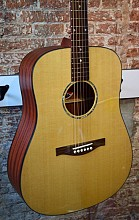 Eastman PCH1-D dreadnought