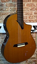 Martinez MSCC14RC Thinline
