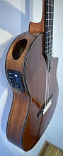 Martinez MSCC14OV klassiek Thinline