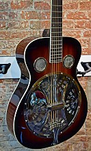 Regal RD30T resonator