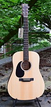 Martin DRS2-L Road series
