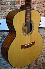 Blueridge BR45 medium Jumbo model