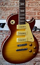 Revelation RLP-3 Les Paul VS
