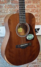Ibanez AW54JR OPN Artwood Junior