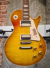 Gibson Collectors Choice 16 Ed King 1959 Les Paul