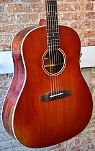Eastman E10SS V Antique Classic