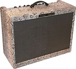 Fender Hot Rod Deluxe Python combo