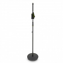 Gravity MS 23 mic stand