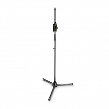 Gravity GMS43 mic stand