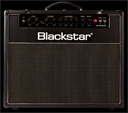 Blackstar HT Club 40 Venue combo