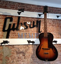 Gibson L30