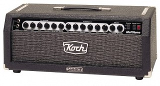 Koch Multitone head 1100W