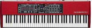 Nord Electro 5D HP73