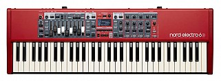 Nord Electro 6D 61