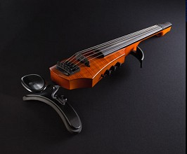 NS CR5 violin