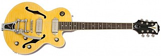 Epiphone Wildkat Antique naturel