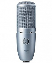 AKG Perception120USB