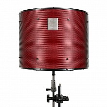 se Reflexion Filter Pro Rood