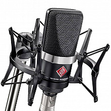 Neumann TLM 102 Studio set MT