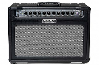 Mesa Boogie Royal Atlantic RA 100 combo 212