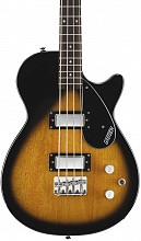 Gretsch G2210 Junior Jet Bass II