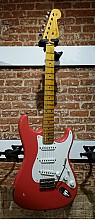 Fender Limited Edition 1955 Relic Stratocaster Custom Shop