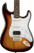 Squier Vintage Modified Stratocaster HSS RW 3TS