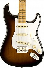 Fender 50s Classic Player Stratocaster MN 2