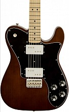 Fender Classic Series 72 Telecaster Deluxe Walnut