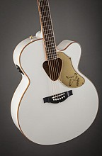Gretsch G5022CWEFE Ranger Falcon white