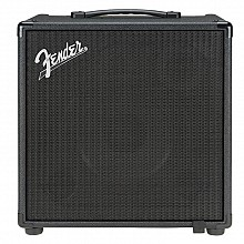 Fender Rumble Studio 40 bascombo