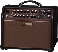 BOSS Acoustic Singer Live 60 watt