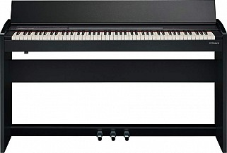 Roland F140R CB digitale piano