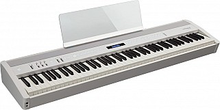 Roland FP60 WH digitale piano