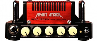 hotone heart attack front