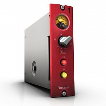 Focusrite  RED1 500 Series Mic Pre